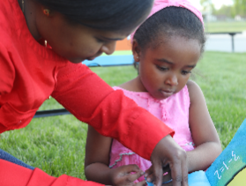 Early educators deserve compensation, support - TAKING A CLOSER LOOK