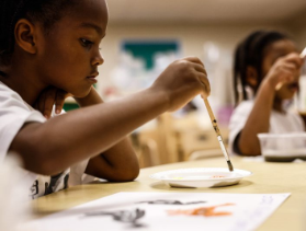 Child care crisis: Costs, worker shortage leading to 'untenable' situation