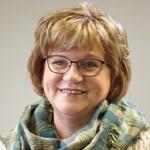 Barbara Elrod